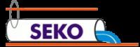 www.sekokimya.com